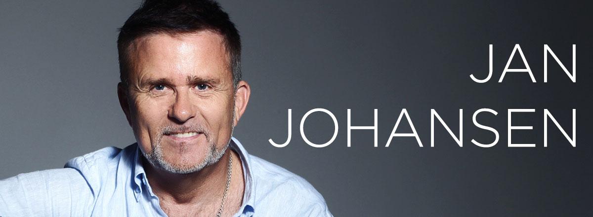 Boka Jan Johansen